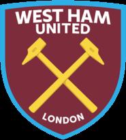 West Ham Spielplan